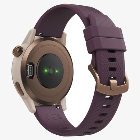 Coros Apex Premium Multisport GPS Watch 42mm #4