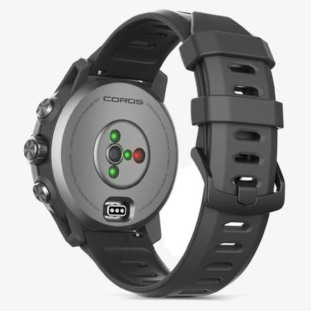 Coros Apex Pro Premium Multisport GPS  #3