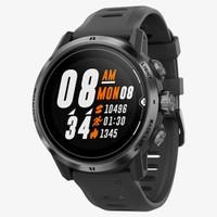 COROS  Apex Pro Premium Multisport GPS