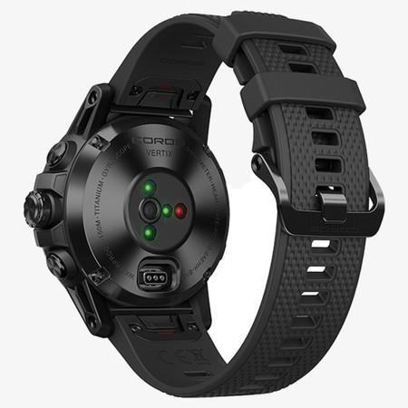 Coros Vertix GPS Adventure Watch #3