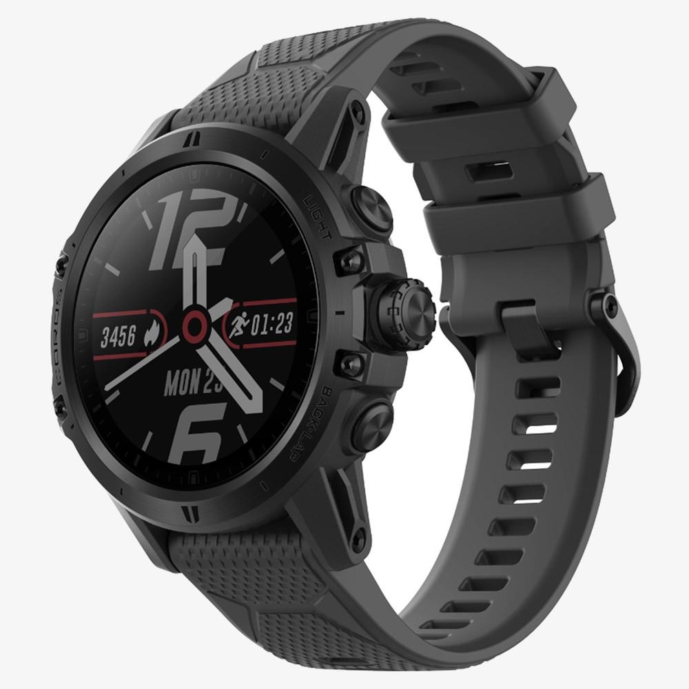 Coros Vertix GPS Adventure Watch #1