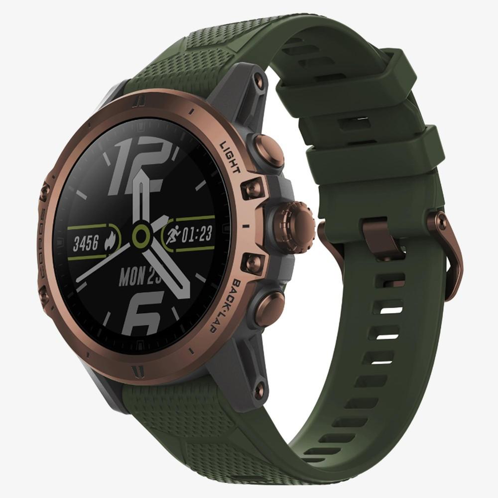 Coros Vertix GPS Adventure Watch #6