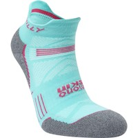 HILLY CLOTHING  Supreme Socklets