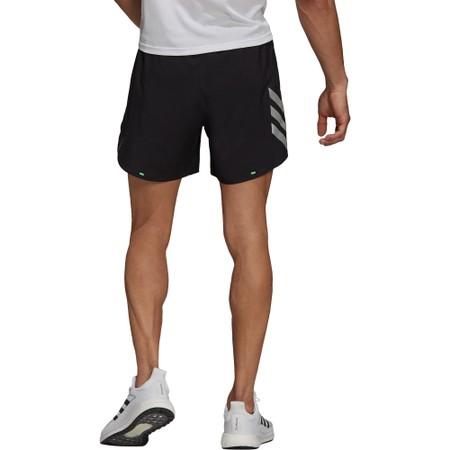 Adidas Primeblue Twin 7in Shorts #2