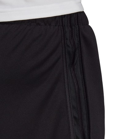 Adidas M20 Twin 3in Shorts #5
