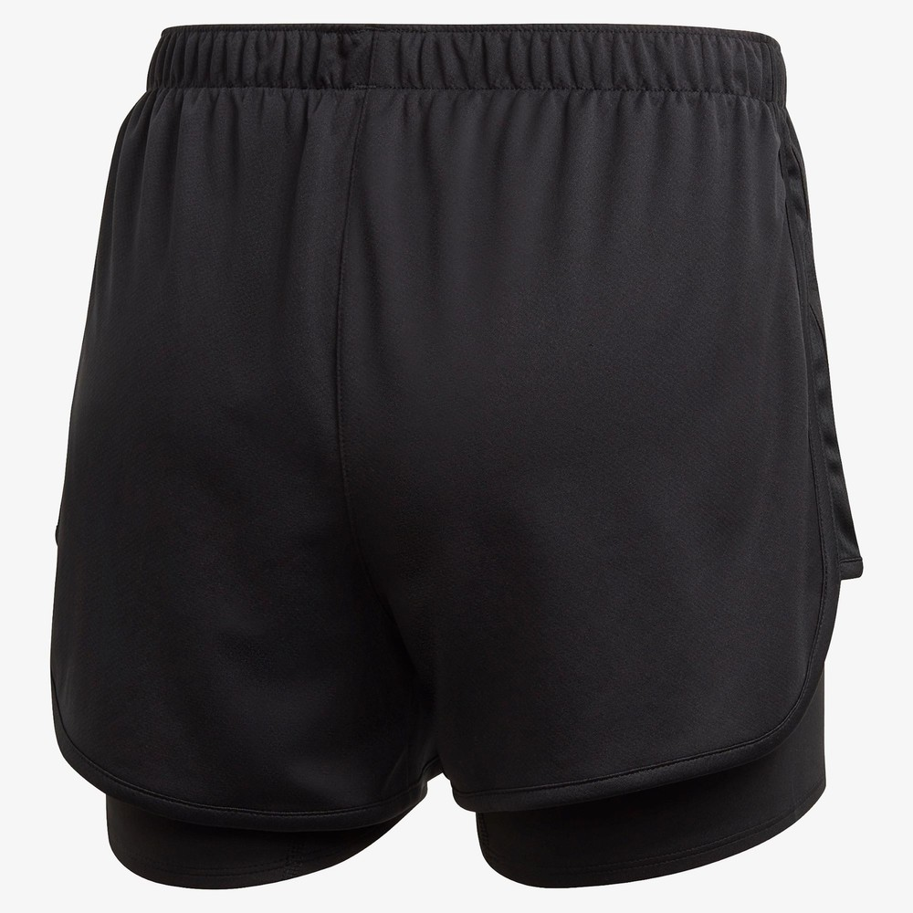 Adidas M20 Twin 3in Shorts #8