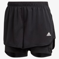ADIDAS  M20 Twin 3in Shorts