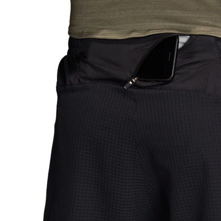 Adidas Saturday 7in Shorts #4