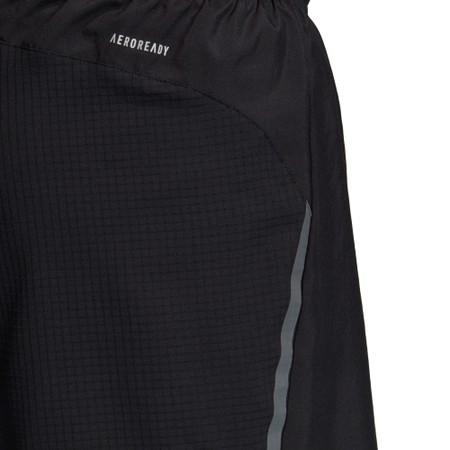 Adidas Saturday 7in Shorts #5
