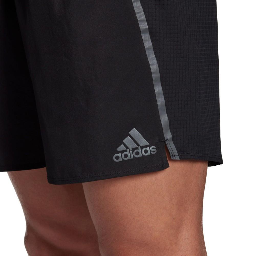 Adidas Saturday 7in Shorts #6