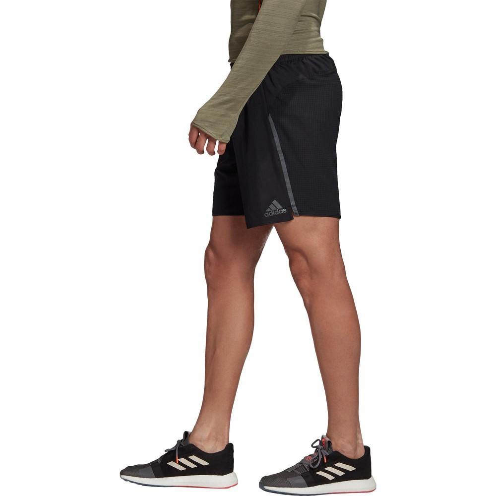 Adidas Saturday 7in Shorts #2