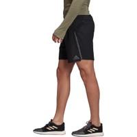 ADIDAS  Saturday 7in Shorts