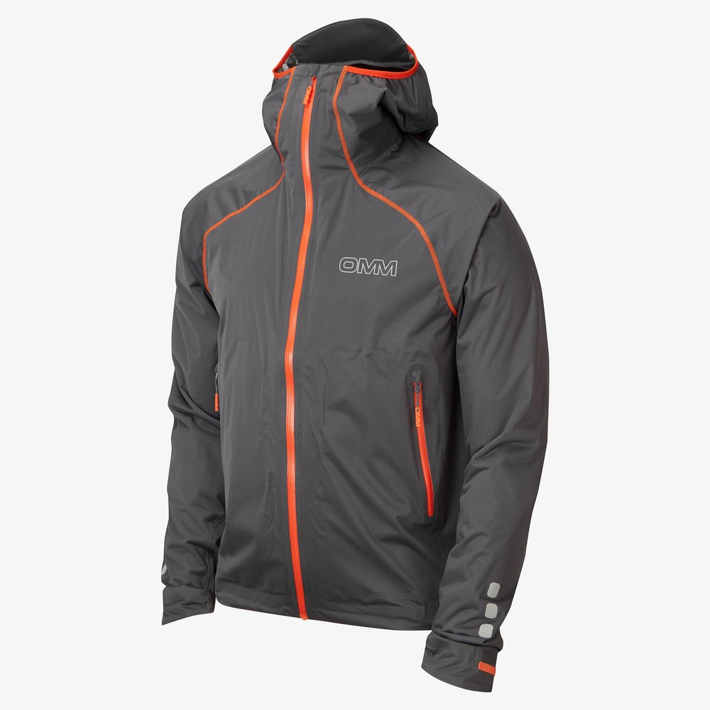 OMM Kamleika Jacket #2