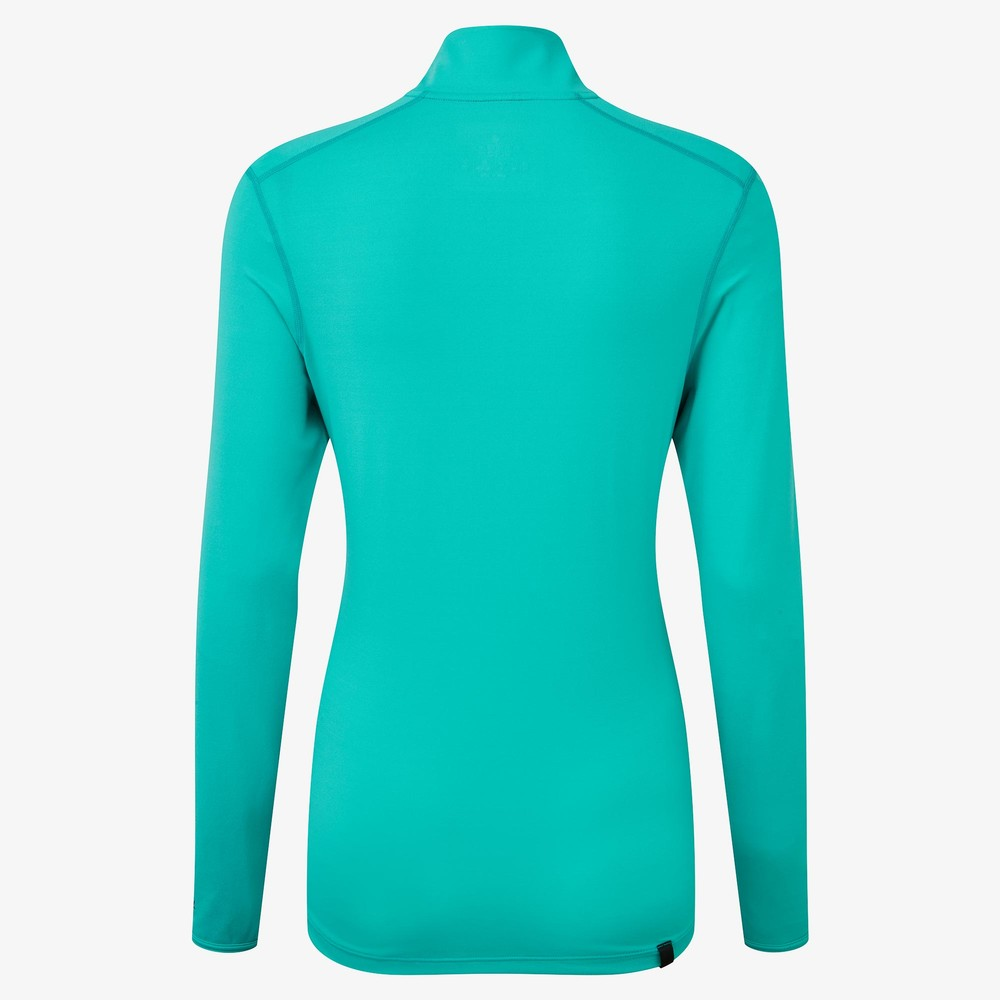 Ronhill Tech Thermal Top #2