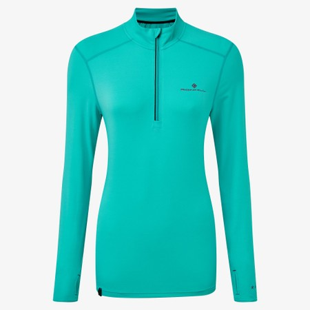 Ronhill Tech Thermal Top #1