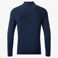 RONHILL  Tech Thermal Top
