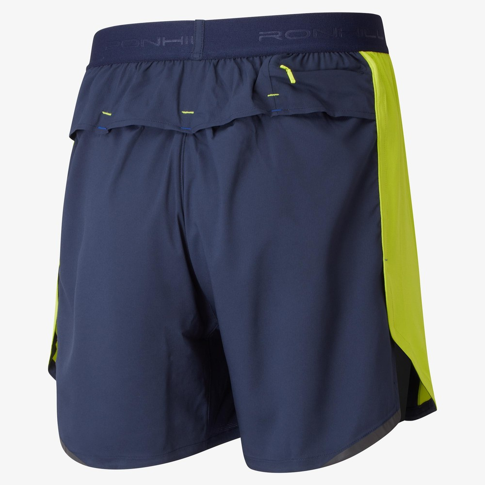 Ronhill Tech Revive 5in Shorts #2