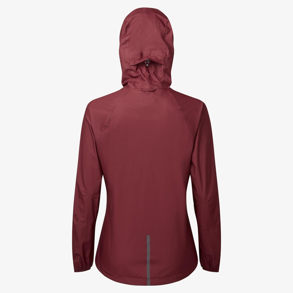 Ronhill Tech Fortify Jacket #3