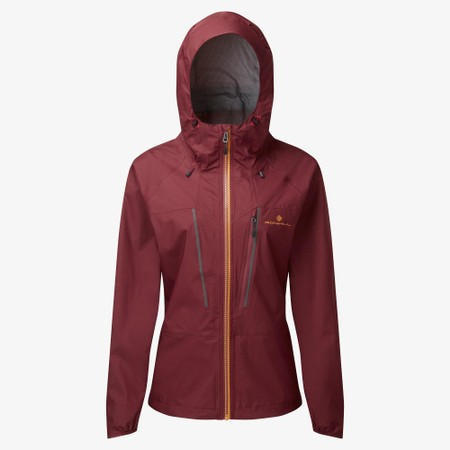 Ronhill Tech Fortify Jacket #1