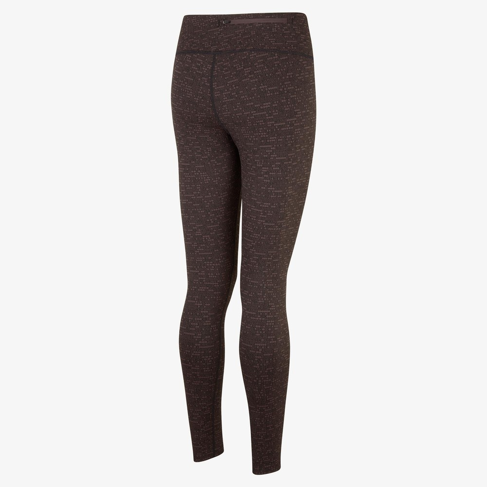 Ronhill Life Deluxe Tights #2