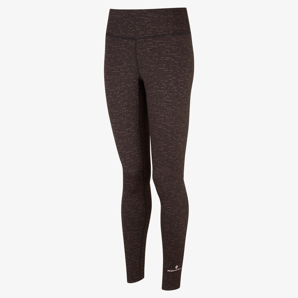 Ronhill Life Deluxe Tights #1