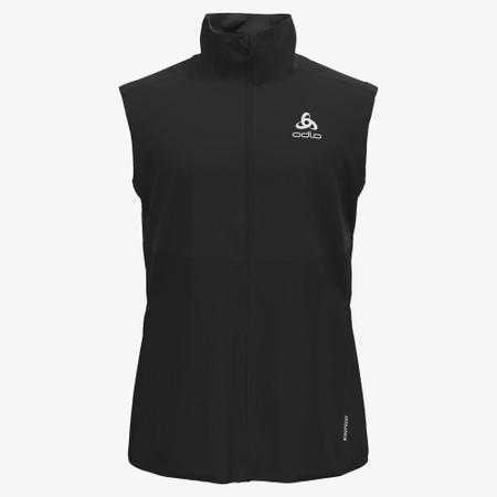 Odlo Zeroweight Warm Vest #1