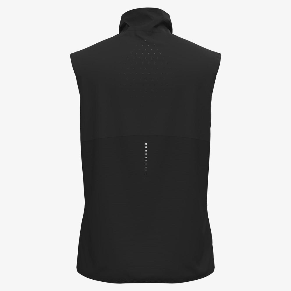 Odlo Zeroweight Warm Vest #2