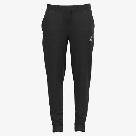 Odlo Run Easy 365 Pants #1