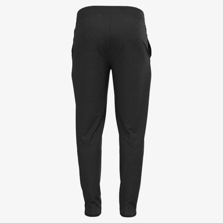 Odlo Run Easy 365 Pants #2