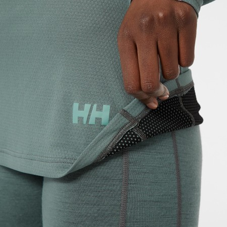 Helly Hansen Lifa Active Stripe Baselayer #4