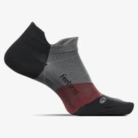 FEETURES  Elite Ultra Light No Show Socks