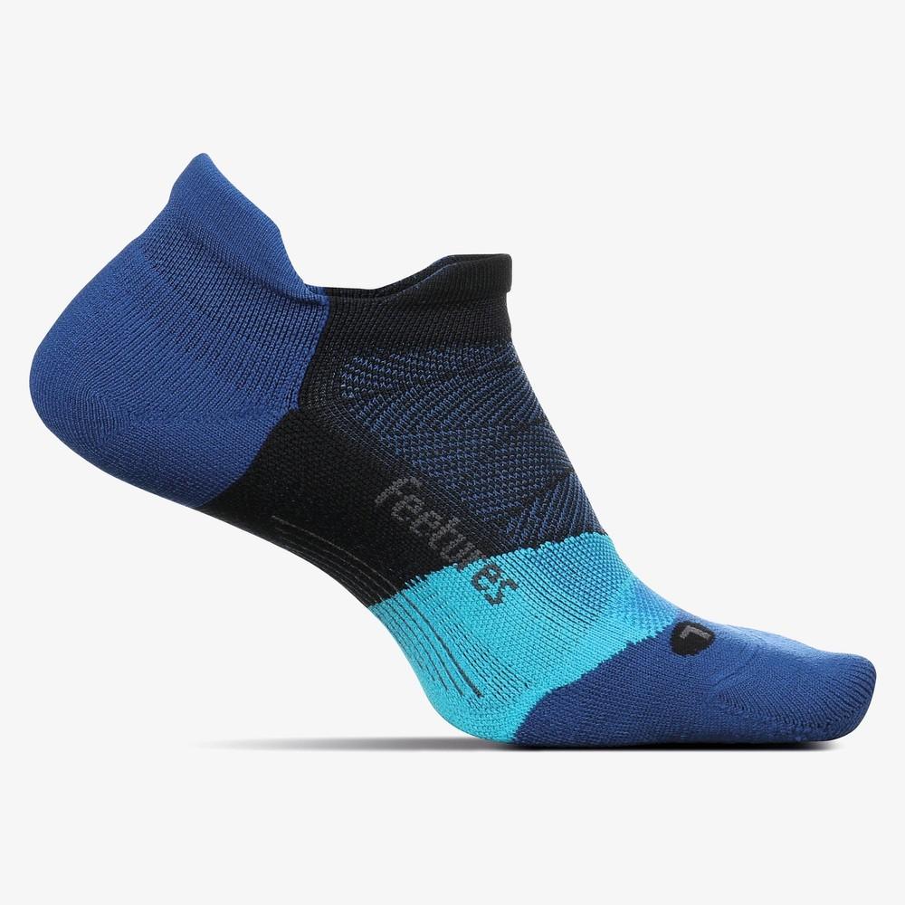 Feetures Elite Ultra Light No Show Socks #3