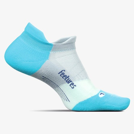 Feetures Elite Ultra Light No Show Socks #5