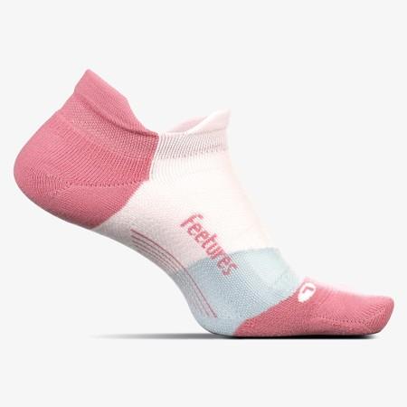 Feetures Elite Ultra Light No Show Socks #2