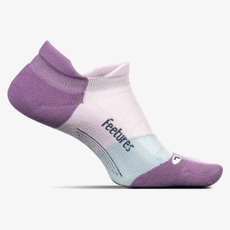 Feetures Elite Ultra Light No Show Socks #1