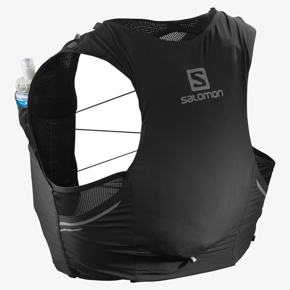 Salomon Sense Pro 5 Set #1