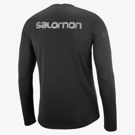 Salomon Agile Top #3