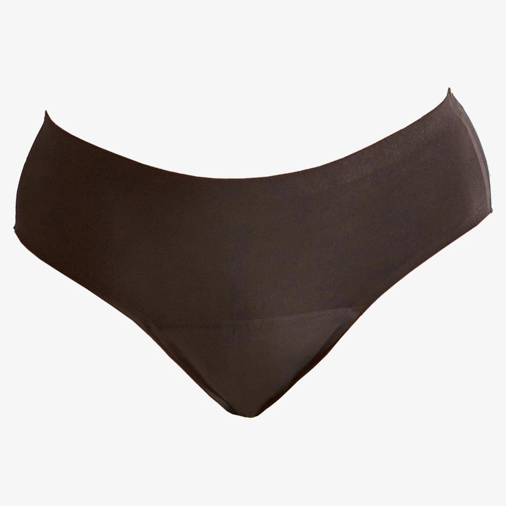 Wuka Perform Seamless Heavy Flow Period Pants #1