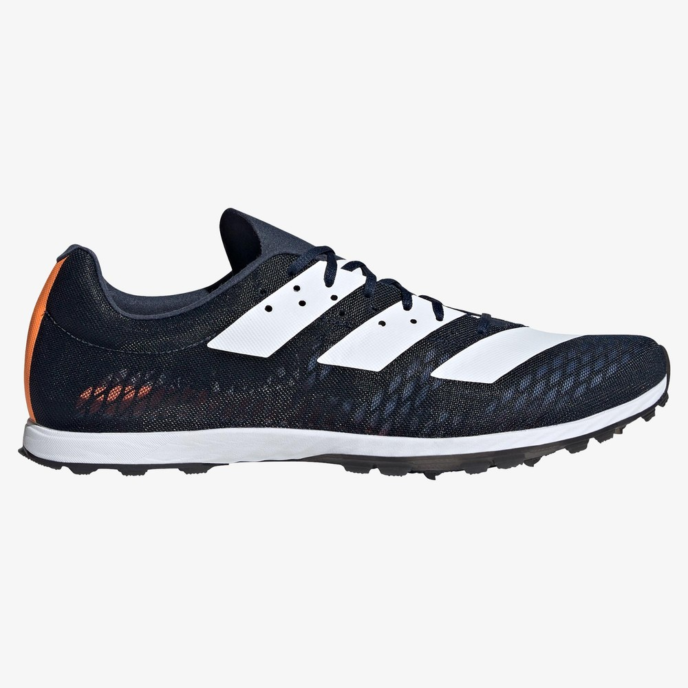 Adidas XCS #1