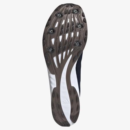 Adidas XCS #2