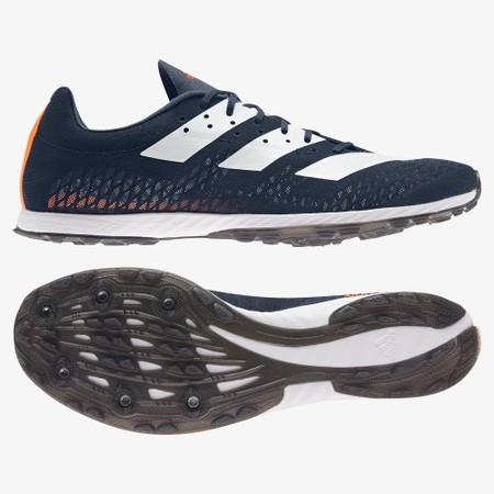 Adidas XCS #9