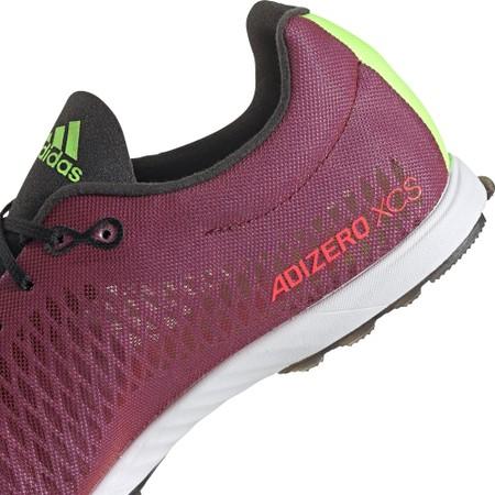 Adidas XCS #5