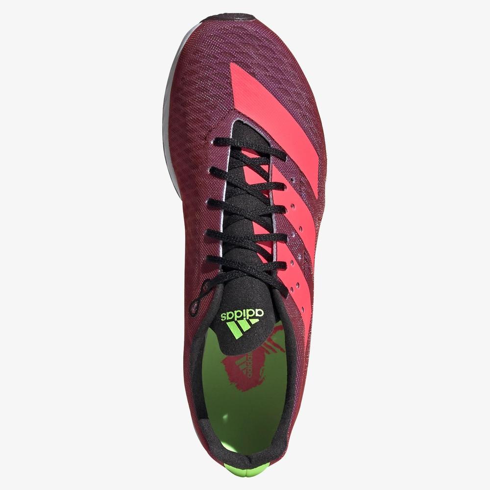 Adidas XCS #10