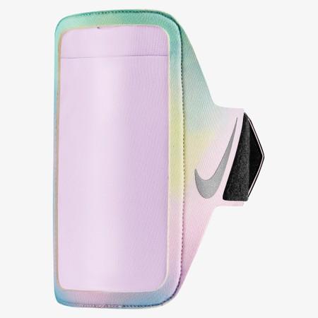 Nike Lean Arm Band #3