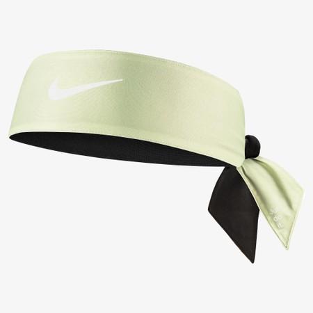 Nike Dri-Fit Head Tie 4.0 #2