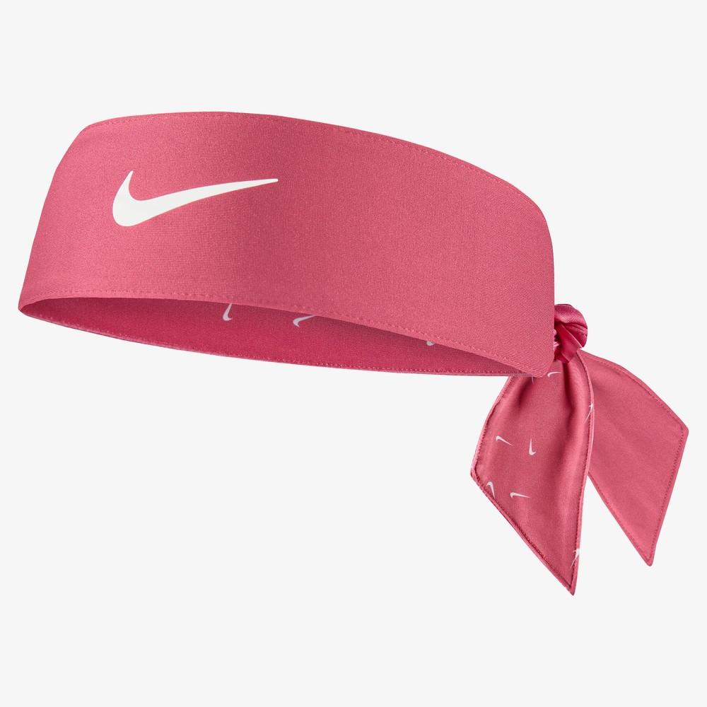 Nike Dri-Fit Head Tie 4.0 #5