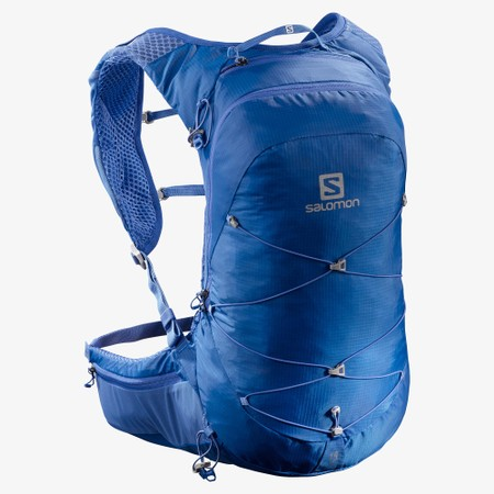 Salomon XT 15 Backpack #13