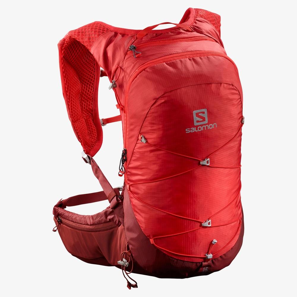 Salomon XT 15 Backpack #8