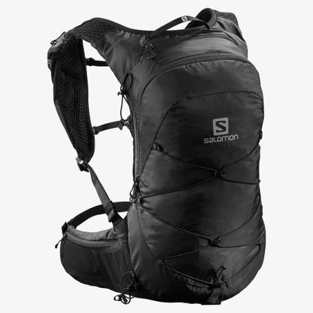 Salomon XT 15 Backpack #1