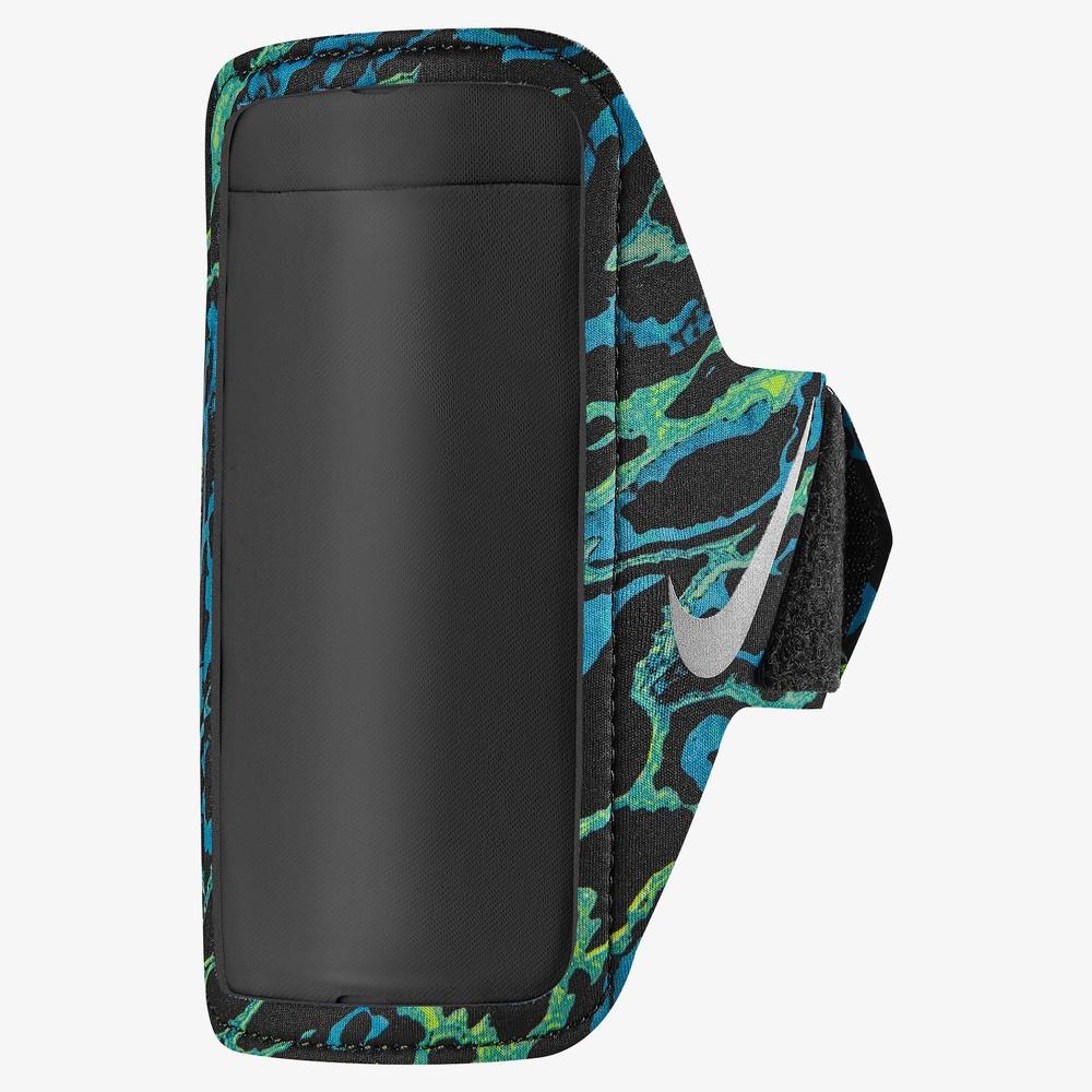 Nike Lean Arm Band #2